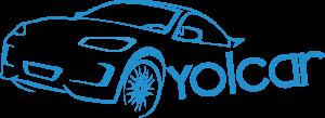 YolCar